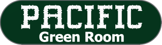 pacificgreenroom.com